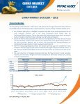 China Market Outlook - 2015 - Page 2