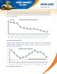 China Market Outlook - 2015 - Page 4