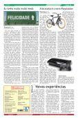 MUNDO AFORA! - Page 2