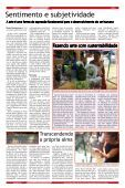 MUNDO AFORA! - Page 3
