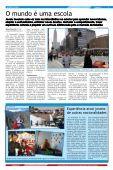 MUNDO AFORA! - Page 4