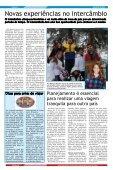 MUNDO AFORA! - Page 5