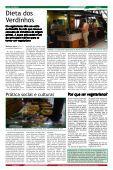 MUNDO AFORA! - Page 6