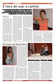 MUNDO AFORA! - Page 7