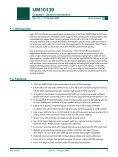 UM10139 - Page 3