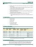 UM10139 - Page 4