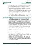 UM10139 - Page 5