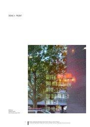 Download pdf - Professur Dietmar Eberle für Architektur und Entwurf ...