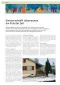 Gastfamilien - Gemeinde Emmen - Seite 4