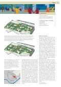 Gastfamilien - Gemeinde Emmen - Seite 5