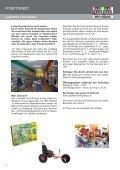 Ausgabe 7 - Gemeinde Lauerz - Seite 4