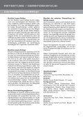 Ausgabe 7 - Gemeinde Lauerz - Seite 5