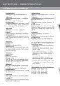 Ausgabe 7 - Gemeinde Lauerz - Seite 6