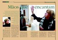 irene vilar.p65 - Viva Porto