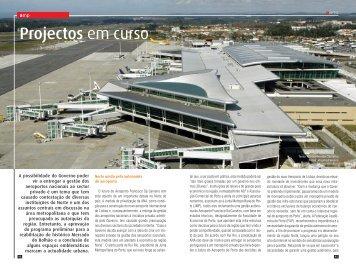 CM PORTO.p65 - Viva Porto