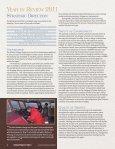Translation Traductions - Page 4