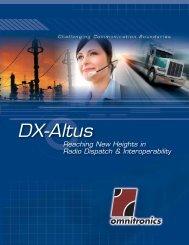 DX-Altus