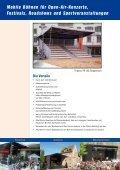 Die professionelle Alternative - Page 4