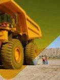 Conheça hoje o futuro em otimização de mina - Page 2