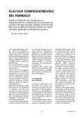 editore - Page 7