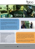 igloo offshore - Page 2