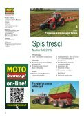 MOTOfarmer 2015/5-6 - Page 2