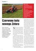MOTOfarmer 2015/5-6 - Page 4