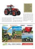 MOTOfarmer 2015/5-6 - Page 5