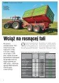 MOTOfarmer 2015/5-6 - Page 6