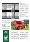 MOTOfarmer 2015/5-6 - Page 7