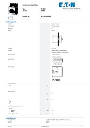 Einweglichtschranke Empf/änger Automation24 OGE109