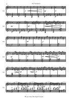 Vira Variations for Celtic Harp - Page 4