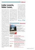 01Januar 2005 - Rheinkiesel - Seite 2