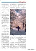 01Januar 2005 - Rheinkiesel - Seite 4