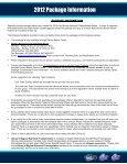©Disney as to Disney Properties - Page 4