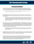 ©Disney as to Disney Properties - Page 5