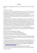 Arbeitshilfe für Haus(bibel)kreise Band 1: Das Buch Amos - SELK - Page 3