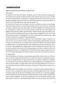 Arbeitshilfe für Haus(bibel)kreise Band 1: Das Buch Amos - SELK - Page 4