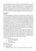Arbeitshilfe für Haus(bibel)kreise Band 1: Das Buch Amos - SELK - Page 5