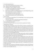 Arbeitshilfe für Haus(bibel)kreise Band 1: Das Buch Amos - SELK - Page 6