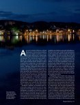 Cidades do futuro - Page 2