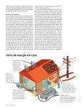 Cidades do futuro - Page 5