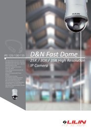 D&N Fast Dome