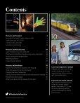 Photonics - Page 2