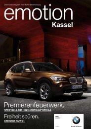 Kassel - publishing-group.de