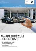 Kassel - publishing-group.de - Seite 2
