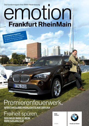 Frankfurt RheinMain - publishing-group.de