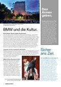 Frankfurt RheinMain - publishing-group.de - Seite 6