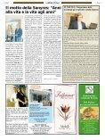 Anni alla vita e la vita agli anni - presentata una nuova versione ... - Page 5
