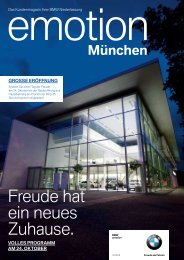 Emotion - publishing-group.de